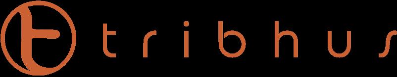 Tribhus